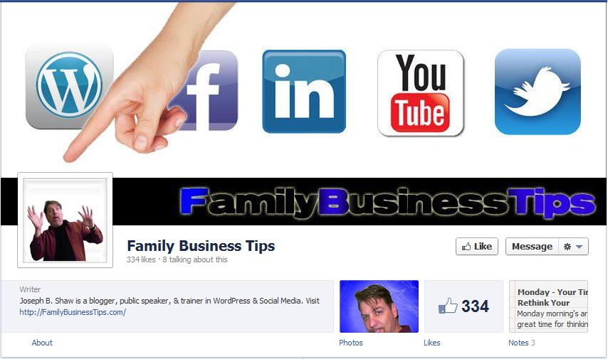 Facebook-Fan-Page-Timeline-View-Innovative-Use-of-Cover-Photo