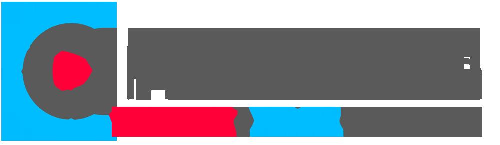Content Marketing - Sáng tạo Nội dung - Làm Marketing Thông Thái