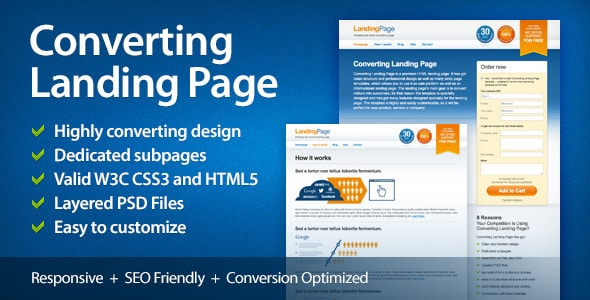 thuc-hien-ket-hop-noi-dung-website-voi-landing-page-dat-hieu-qua-marketing-online2