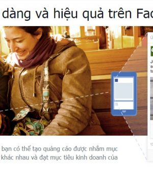 quảng cáo facebook.jpg 3