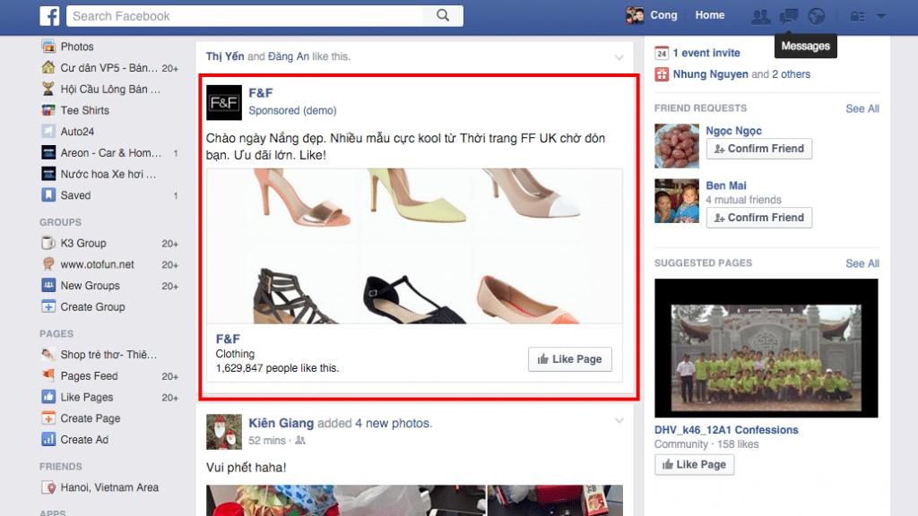 http://content.vn/facebook-marketing/cach-chon-dang-quang-cao-mang-lai-hieu-qua-va-chi-phi-thap.html