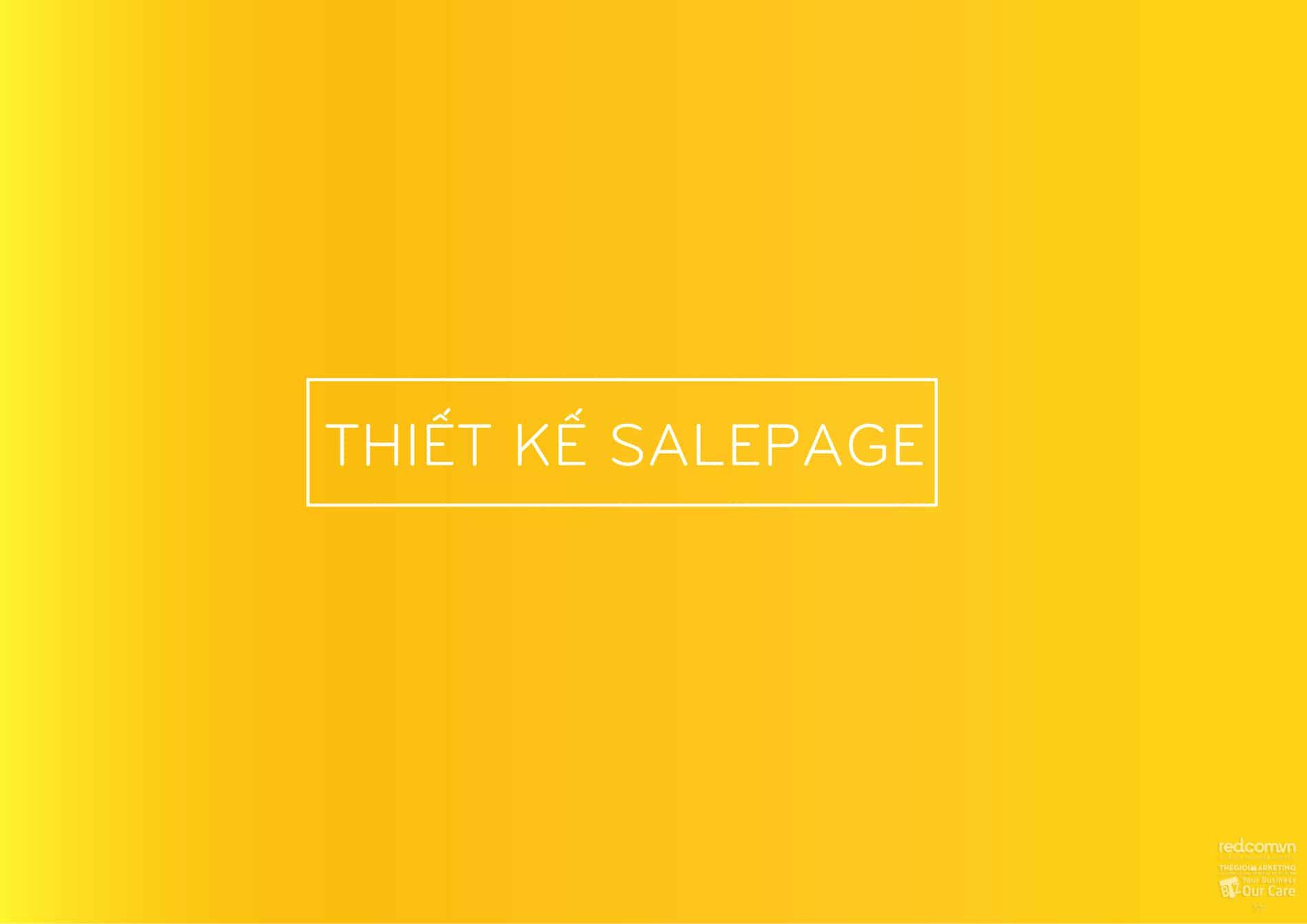 thiet-ke-sale-page