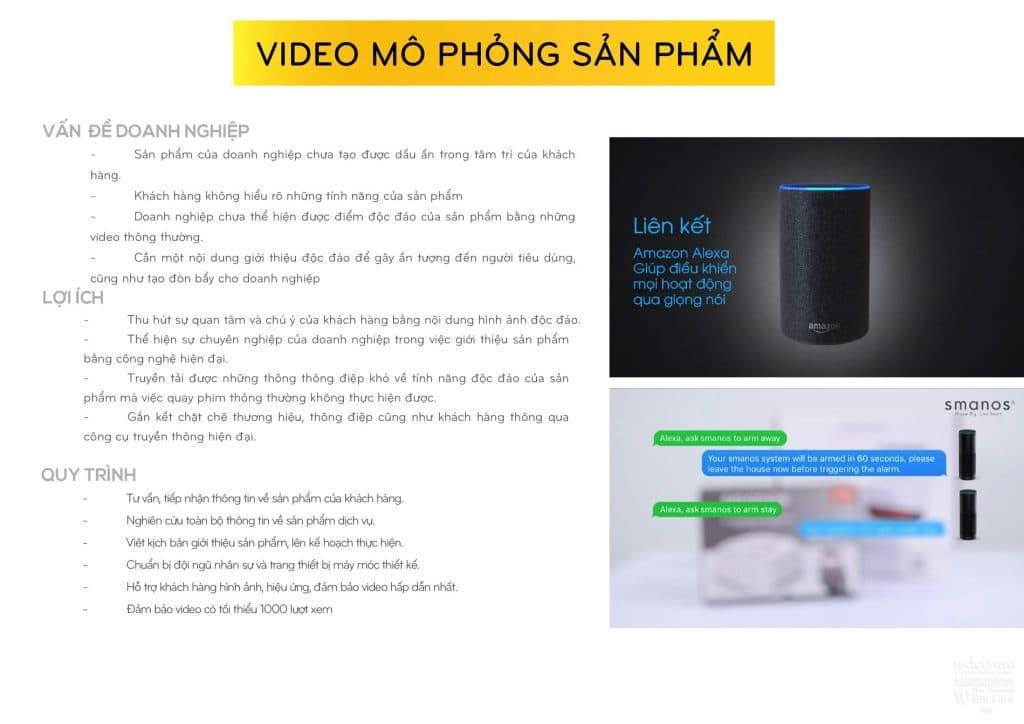 video-mo-phong-san-pham-1