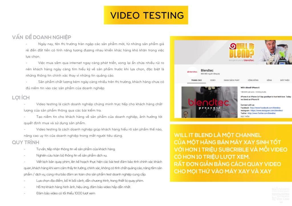 video-testing-thiet-ke