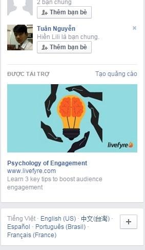 quảng cáo facebook.jpg 1