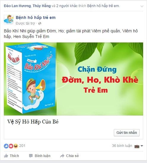 quảng cáo facebook.jpg 2