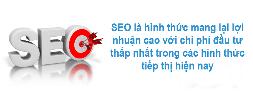 loi-ich-bat-ngo-tu-viec-seo-tu-khoa-len-top-google