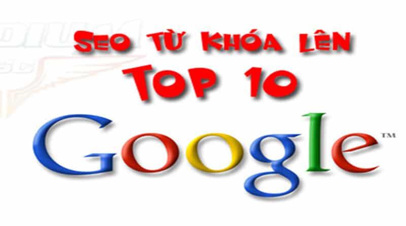 loi-ich-bat-ngo-tu-viec-seo-tu-khoa-len-top-google1