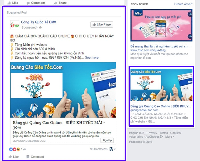 https://content.vn/facebook-marketing/cach-chon-dang-quang-cao-mang-lai-hieu-qua-va-chi-phi-thap.html