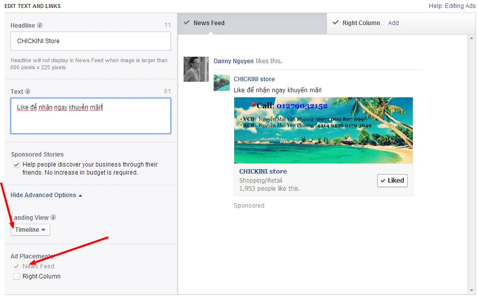 toi-khong-the-quang-cao-tren-facebook-nguyen-nhan-va-cach-khac-phuc-la-gi