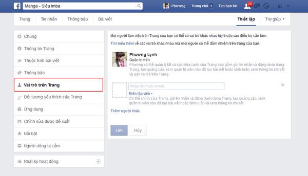 toi-khong-the-quang-cao-tren-facebook-nguyen-nhan-va-cach-khac-phuc-la-gi1