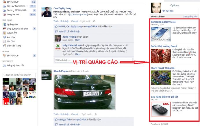 voi-dich-vu-quang-cao-facebook-chuyen-nghiep-ban-se-co-duoc-hieu-qua-kinh-doanh-tot-nhat2