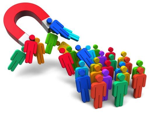 Phễu khách hàng trong kinh doanh online ntn ?