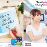 Giai phap sang tao noi dung Social media cua Kotex phan 2