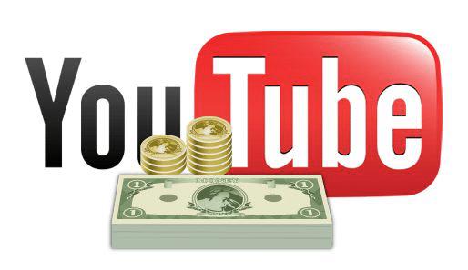 cach youtube kiem tien 01