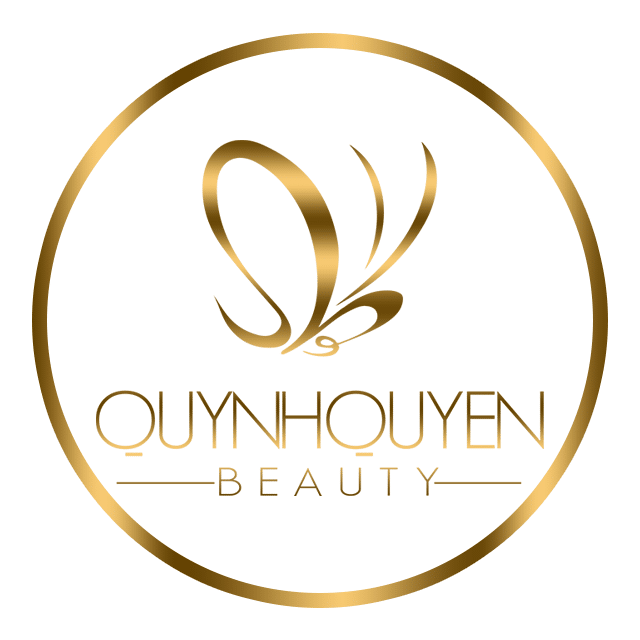 QuynhQuyen-Beauty