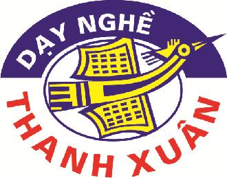 cach-phan-biet-truong-day-nghe-thanh-xuan-that-gia