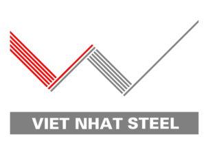 logo-300x209