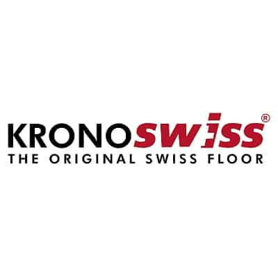 KronoSwiss Logo 400