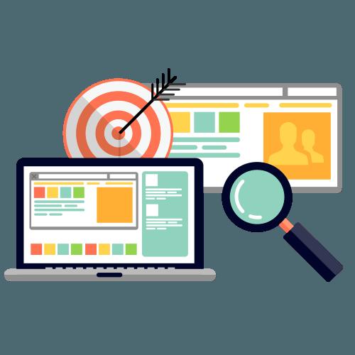 kisspng digital marketing search engine optimization web s 5ae44aae1903f3.6700399515249107661025
