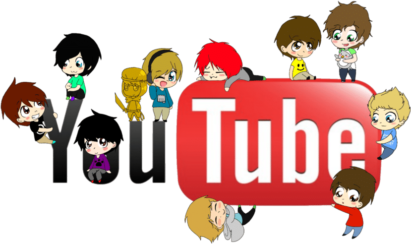pngfind.com youtubers png 4909261