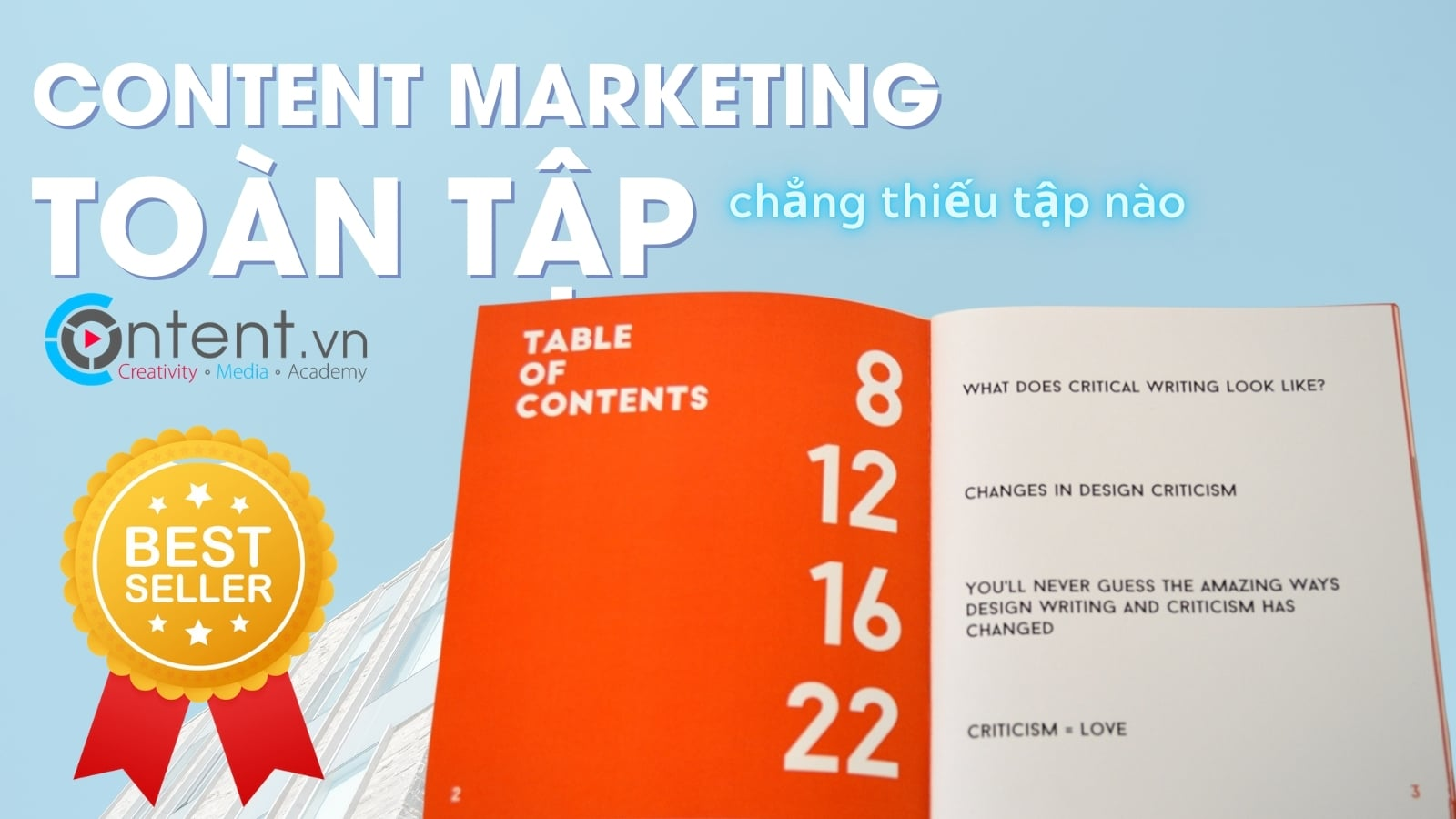 content marketing toan tap